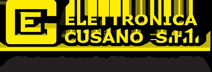 Elettronica Cusano